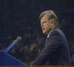 tedkennedy1980convention